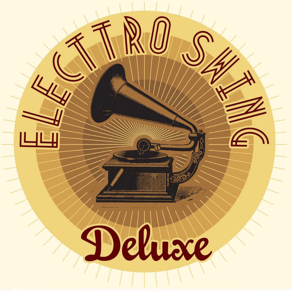 Electro-Swing-Deluxe-h1000