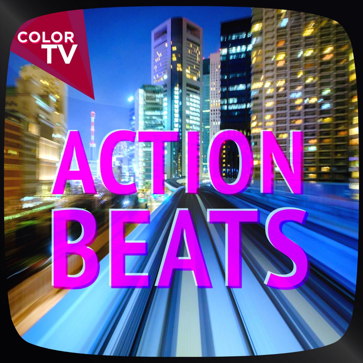 actionbeats-h1200