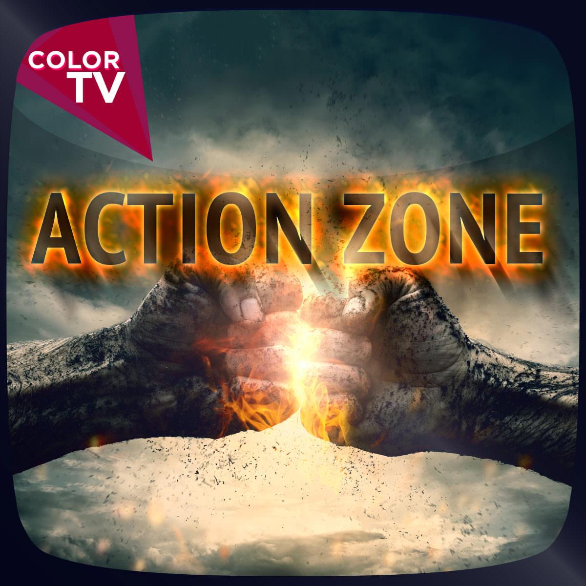 actionzone-h1200