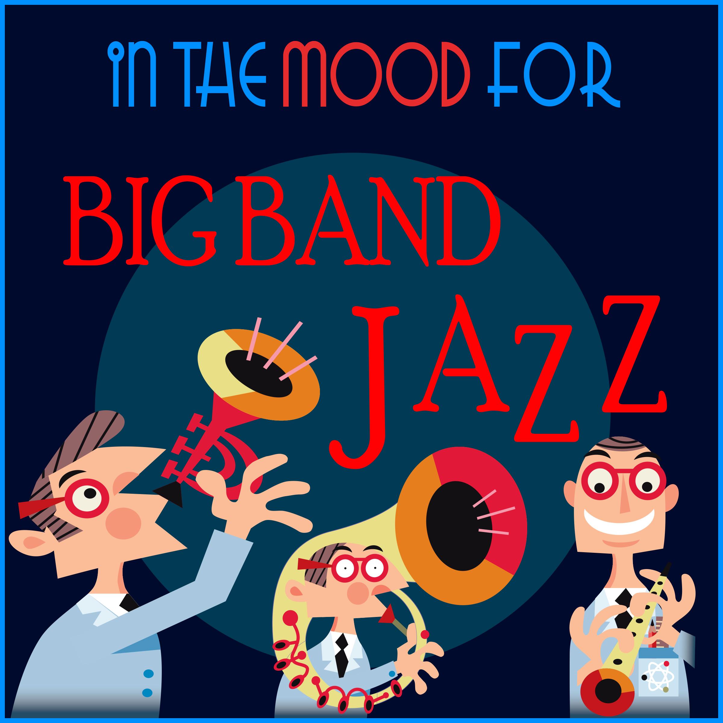 bigband