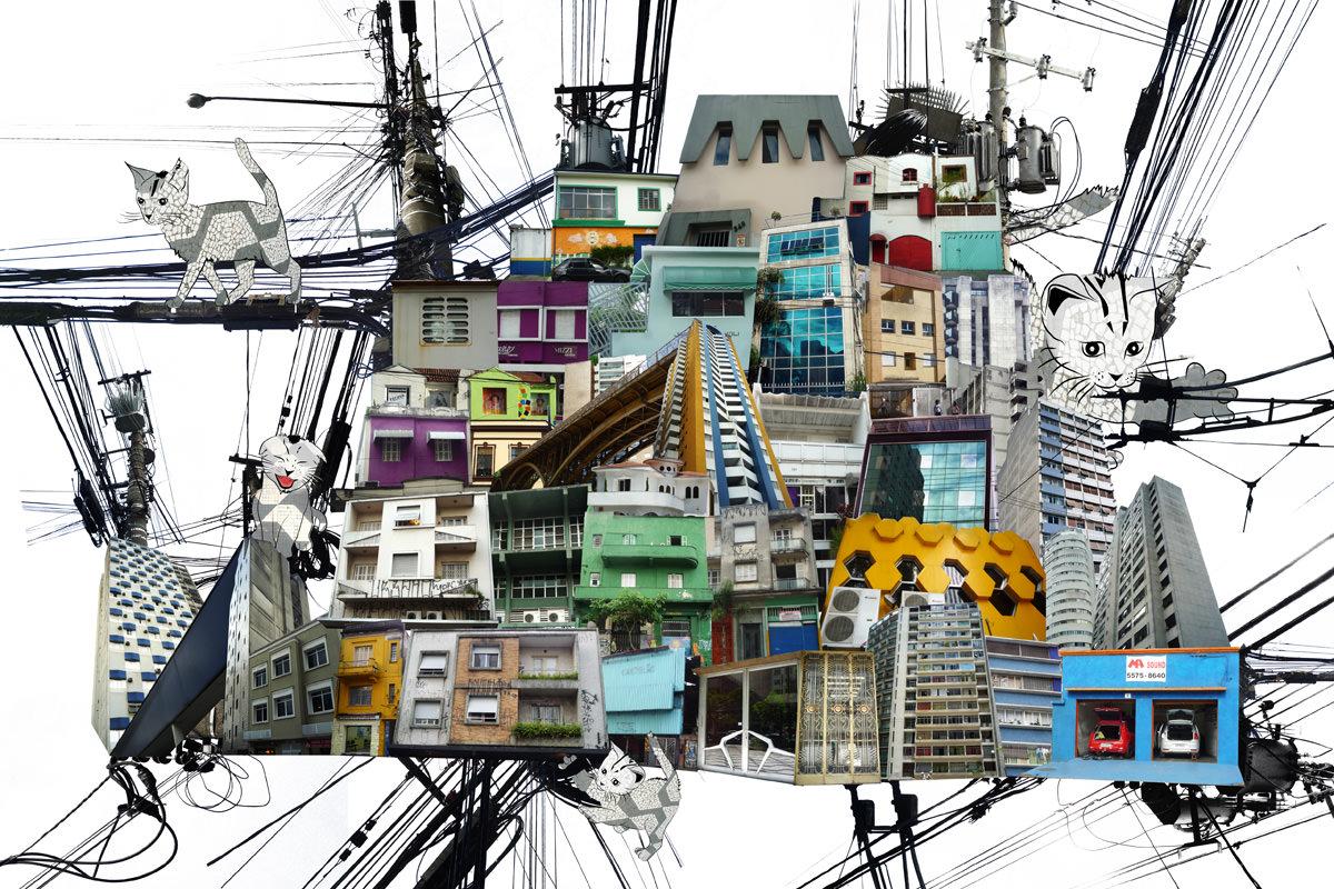 brazilhouses