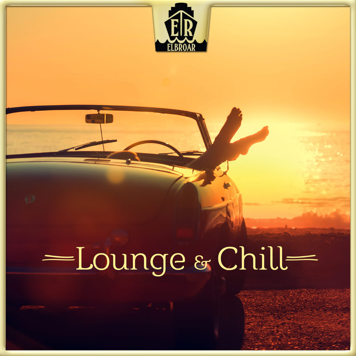 chill-h1200