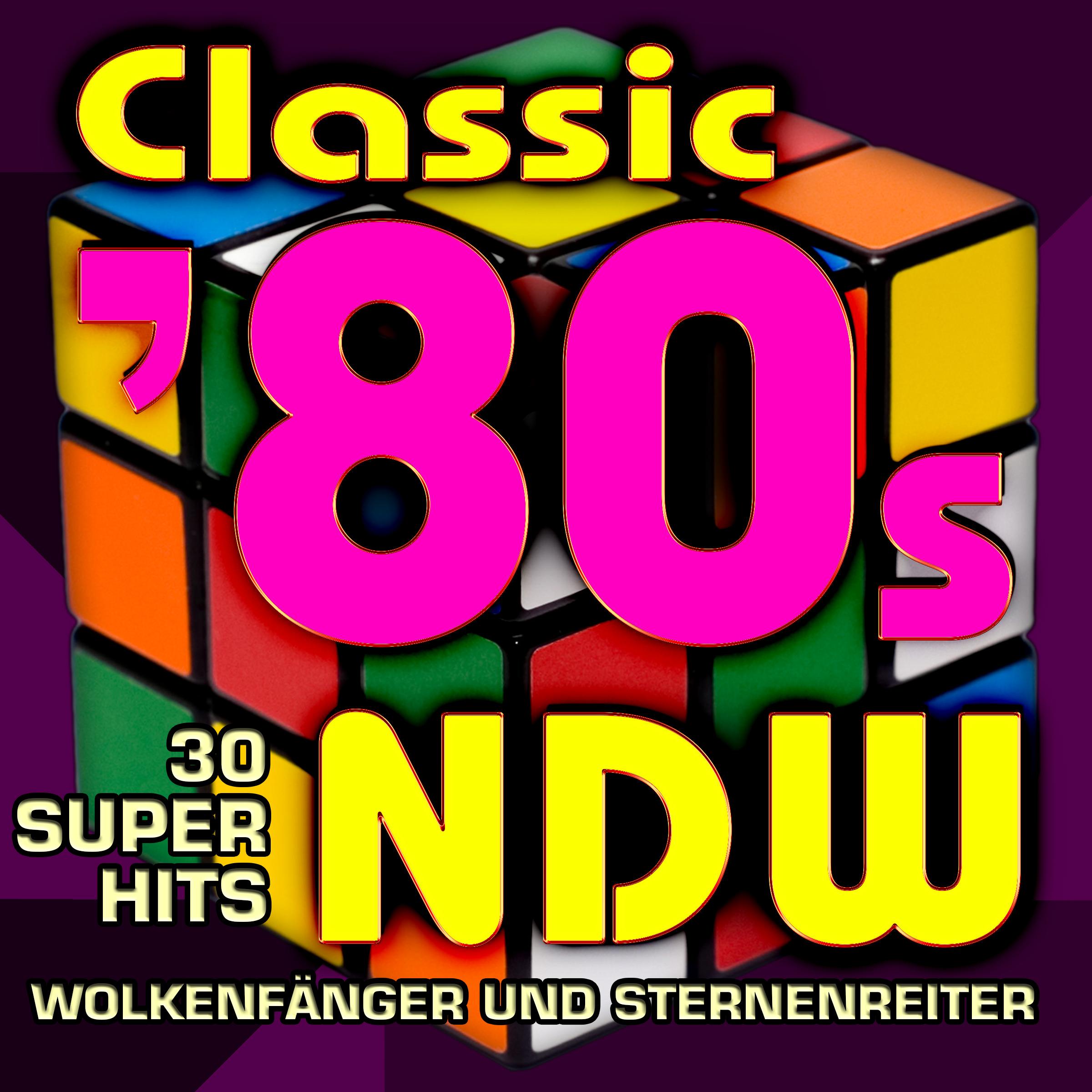 classic80sndw