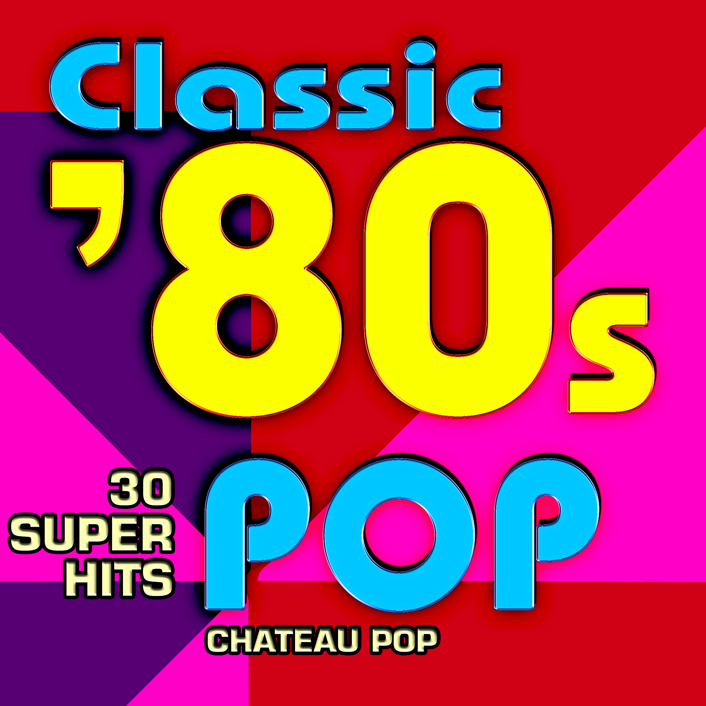 classic80spop