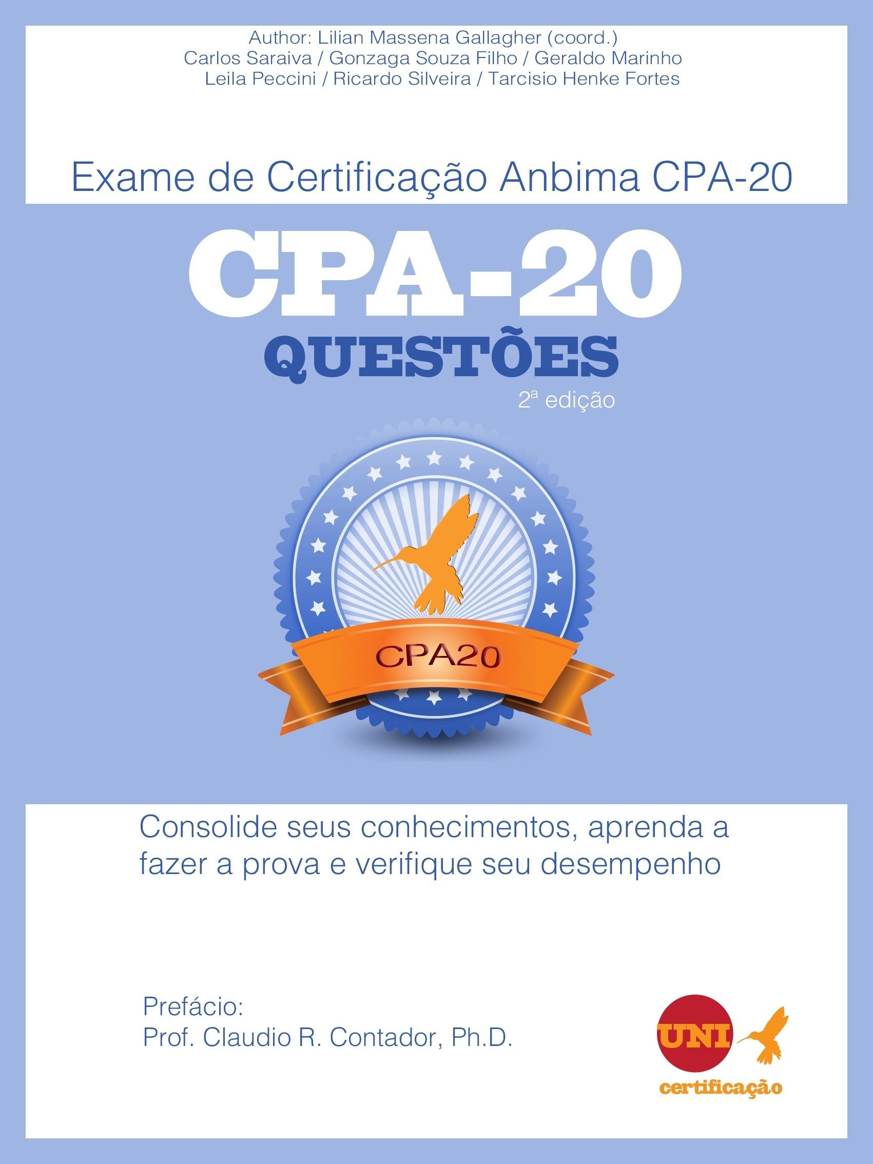 cpa20q