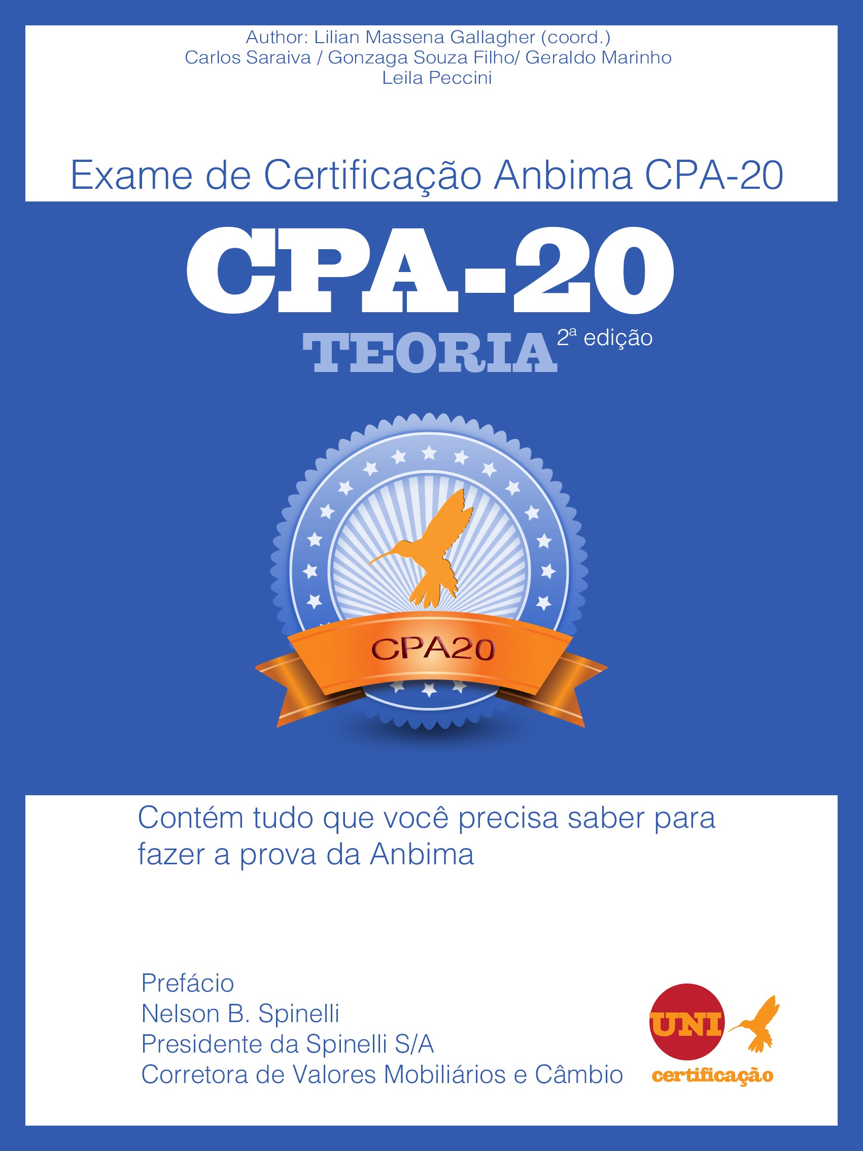cpa20t