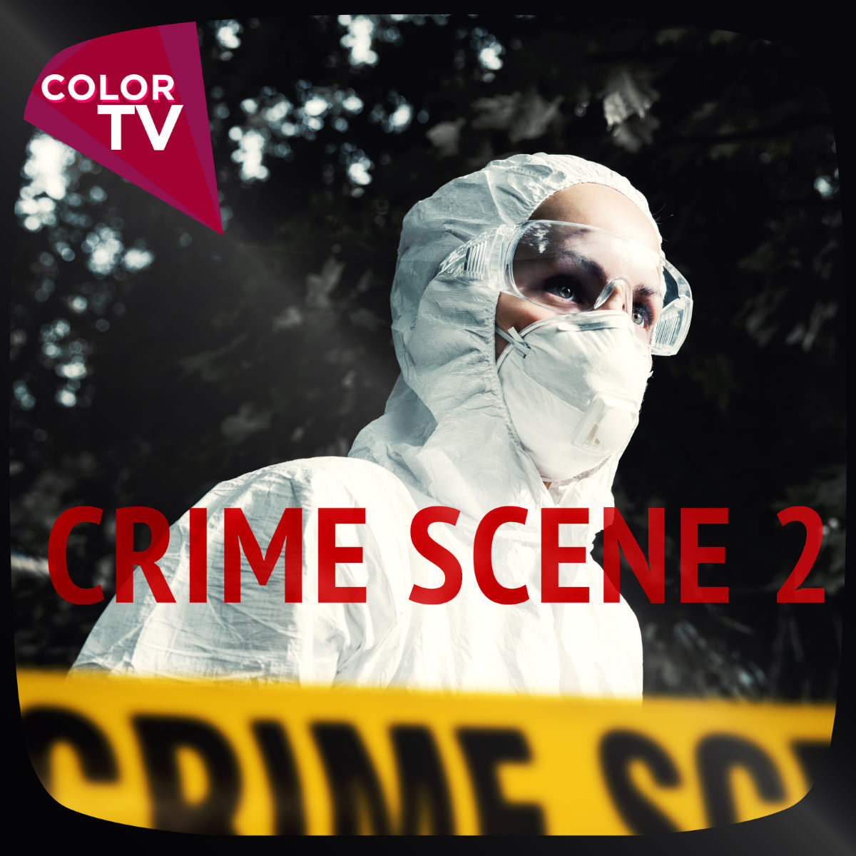 crime-h1200