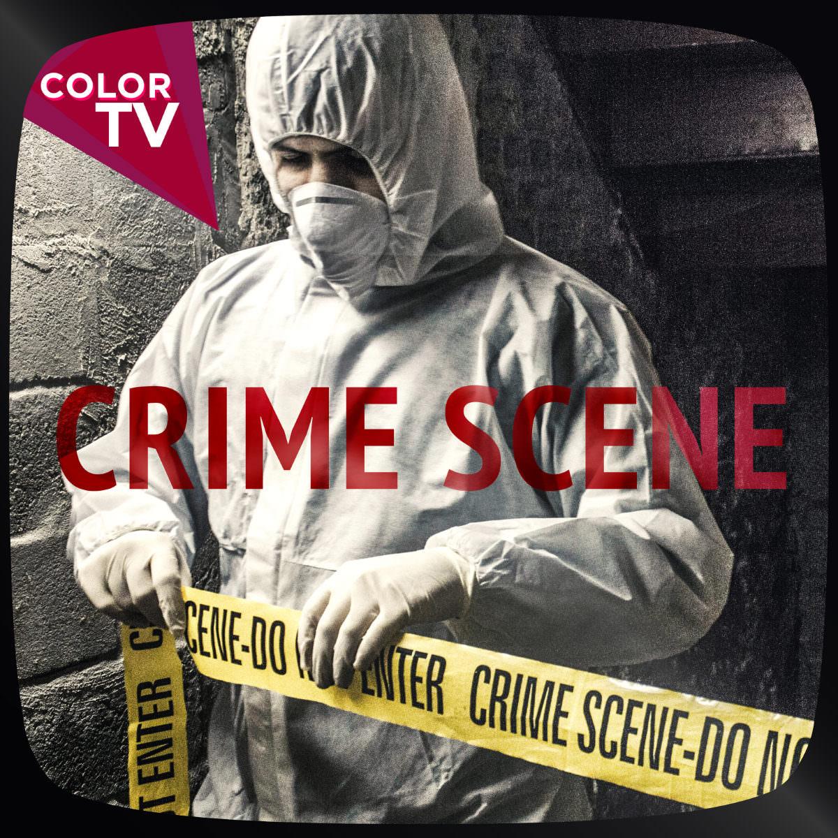 crimescene-h1200
