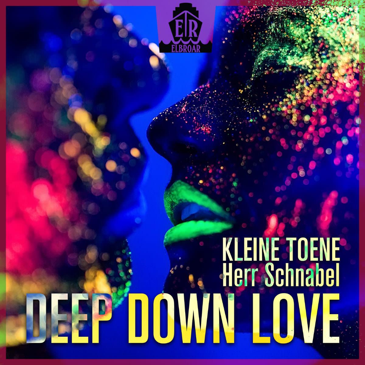 deepdown-h1200