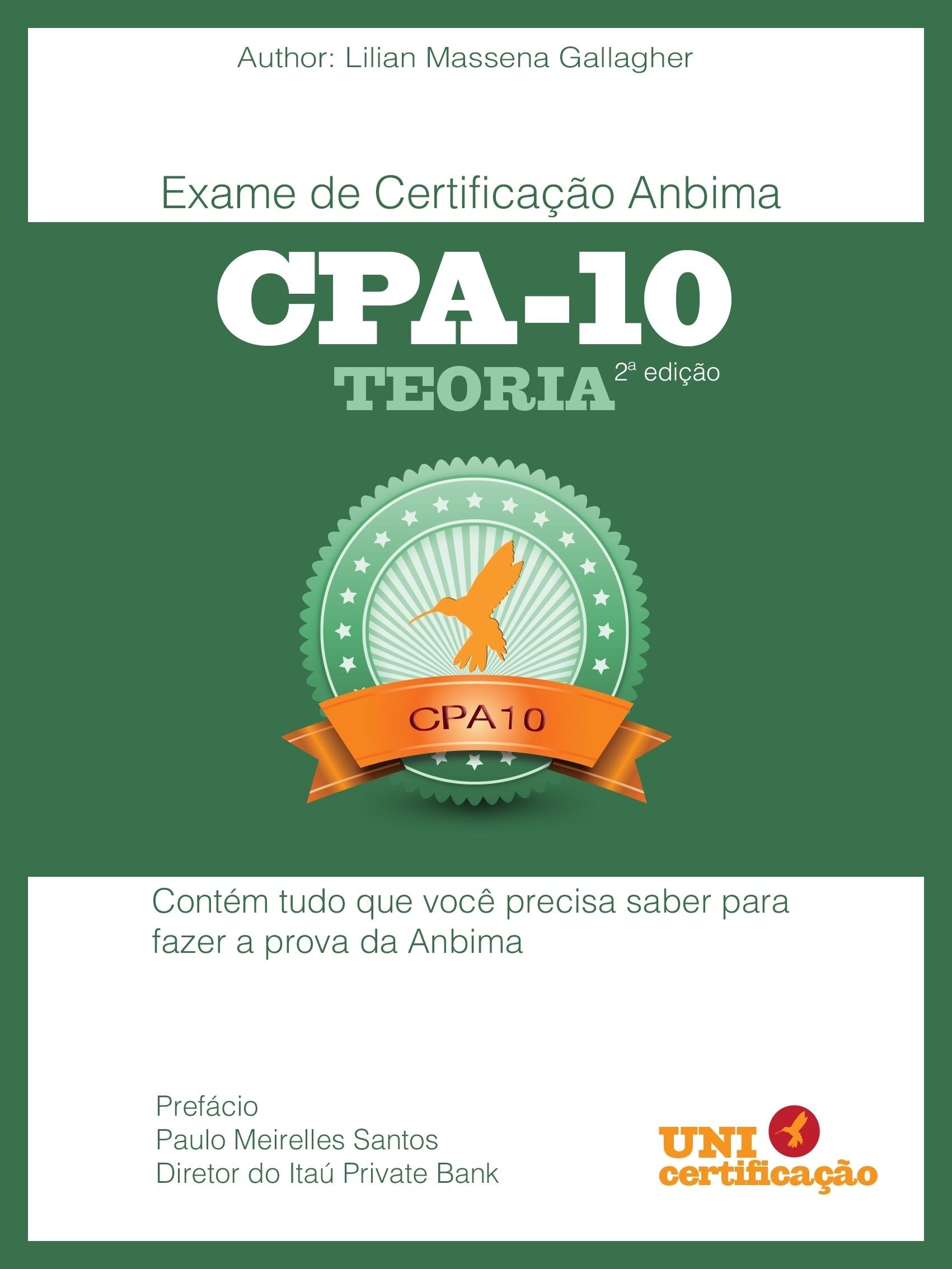 ebookcpa1