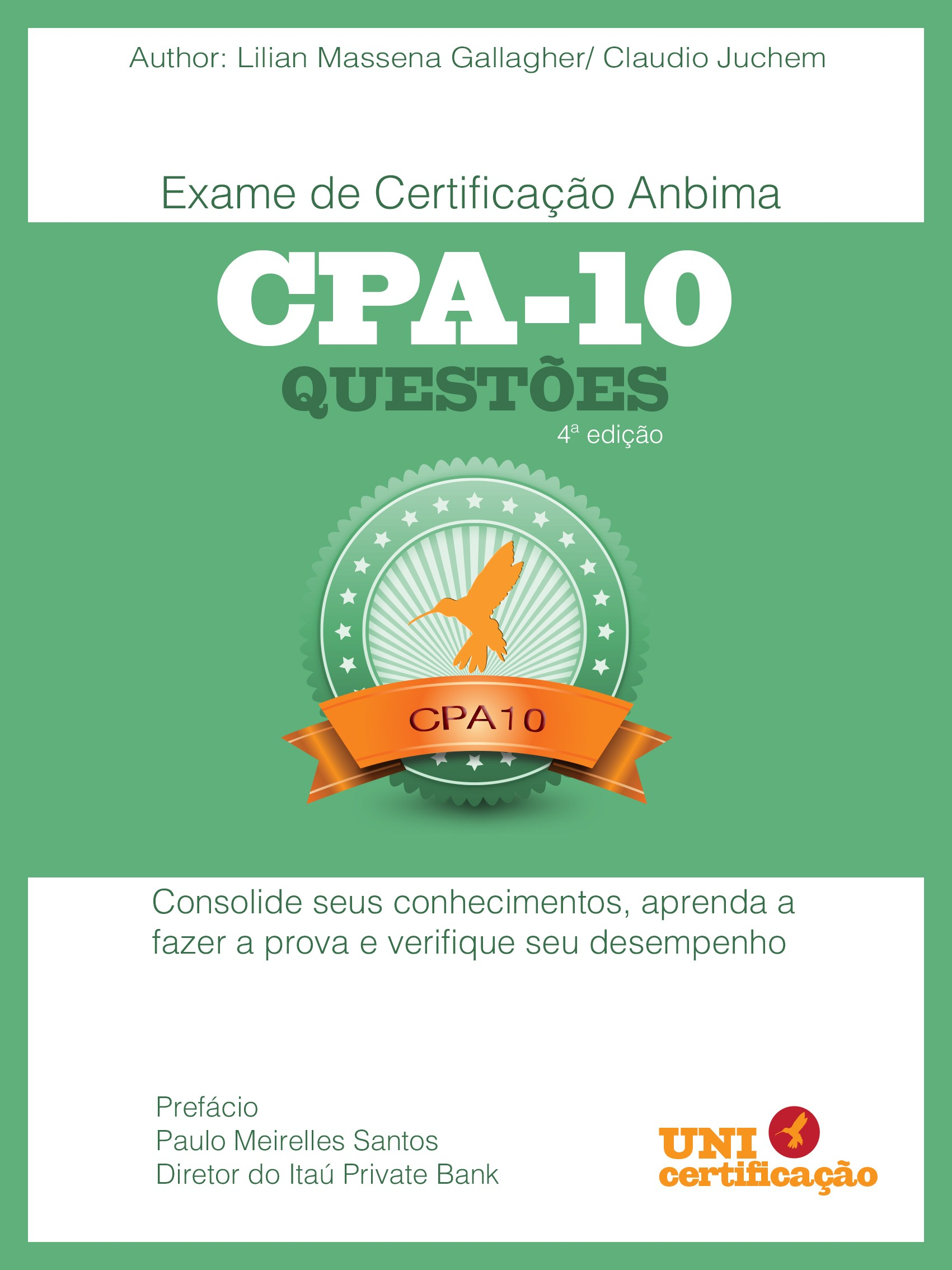 ebookcpa2