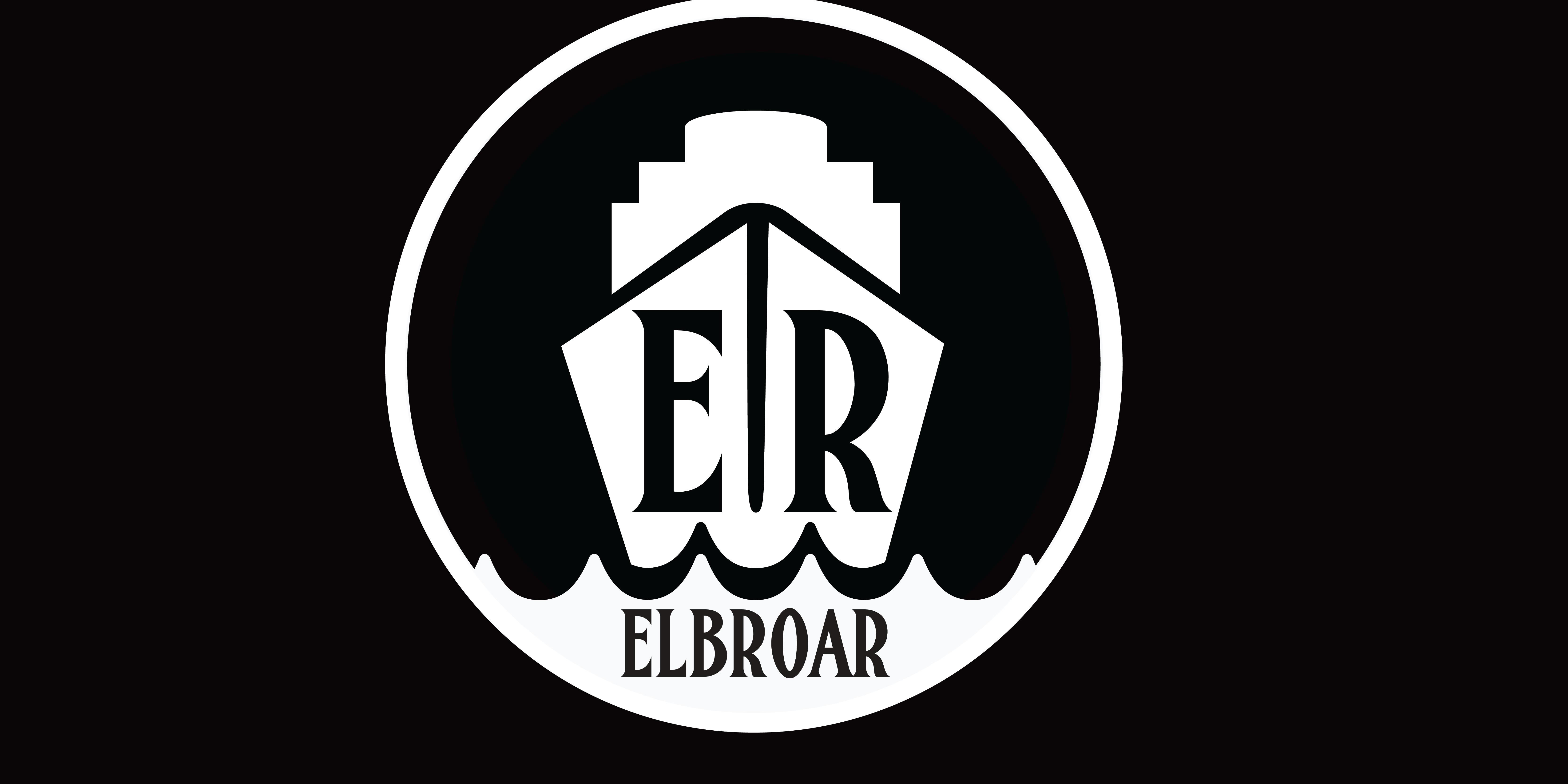 elbroarlogosw-01