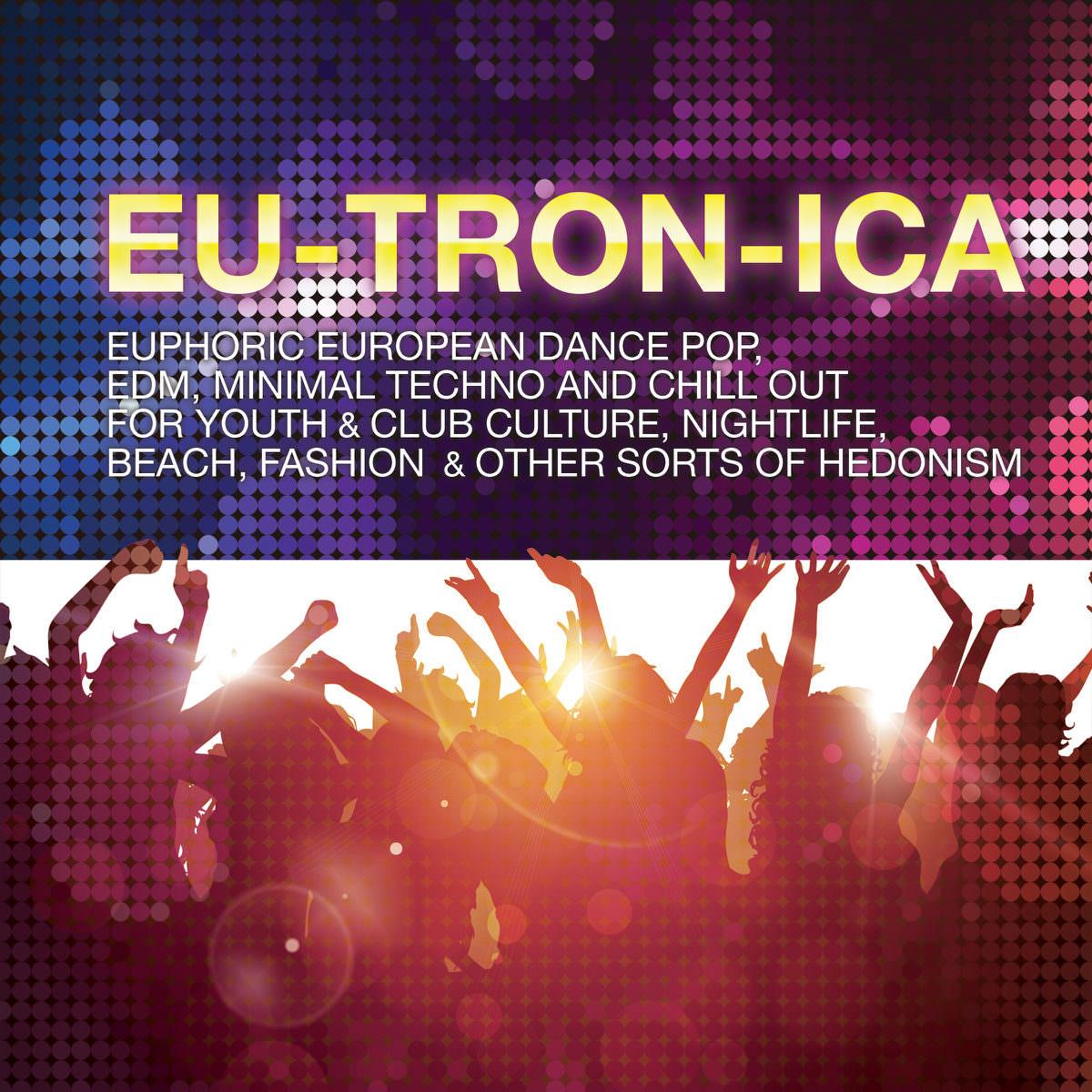 eutronica-h1200