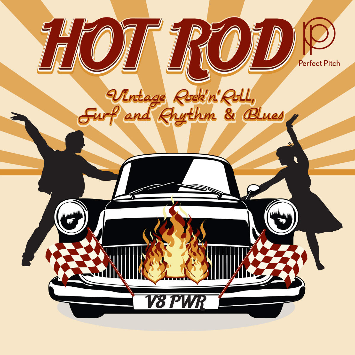 hotrod 2-h1200