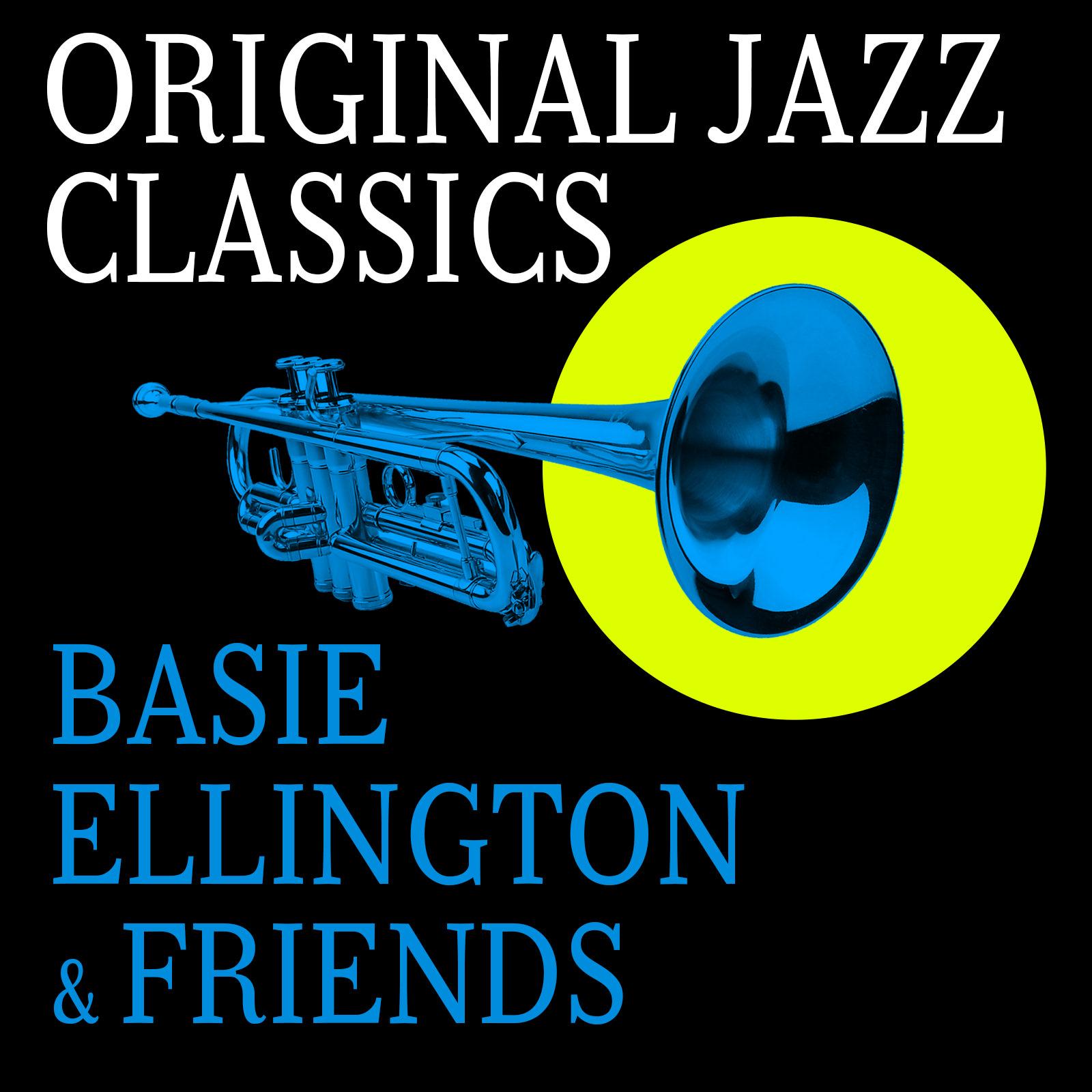 jazzclassics
