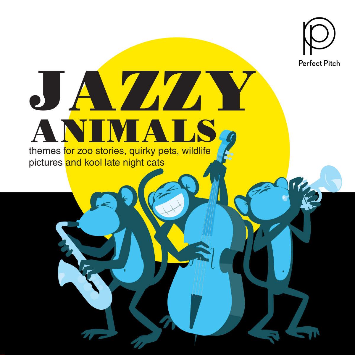 jazzy-h1200