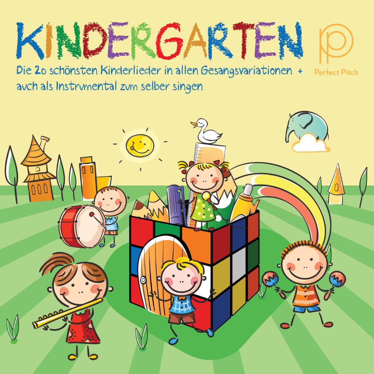 kinder-h1200