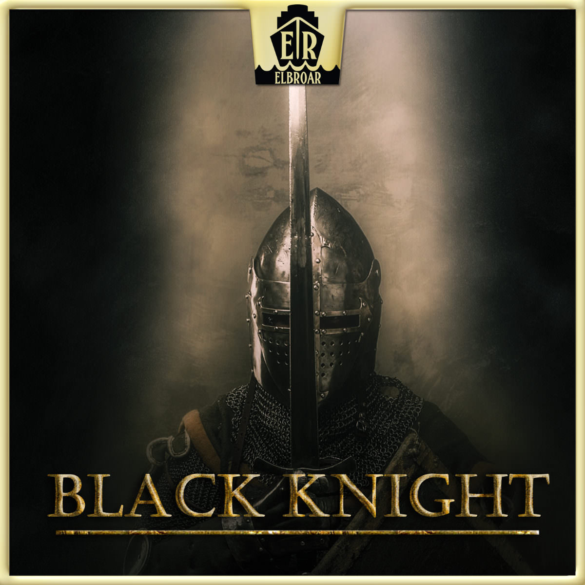 knight-h1200