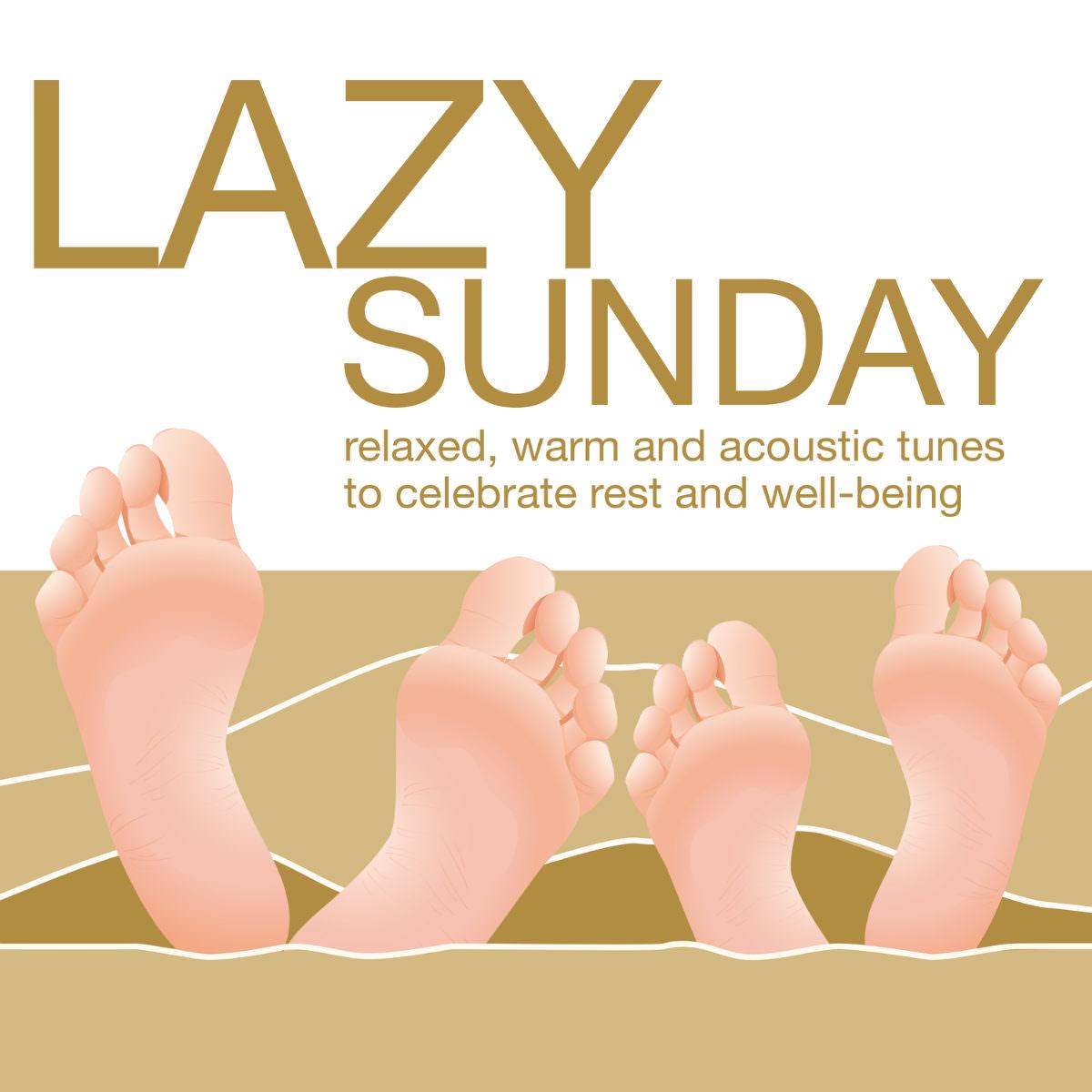 lazy-h1200
