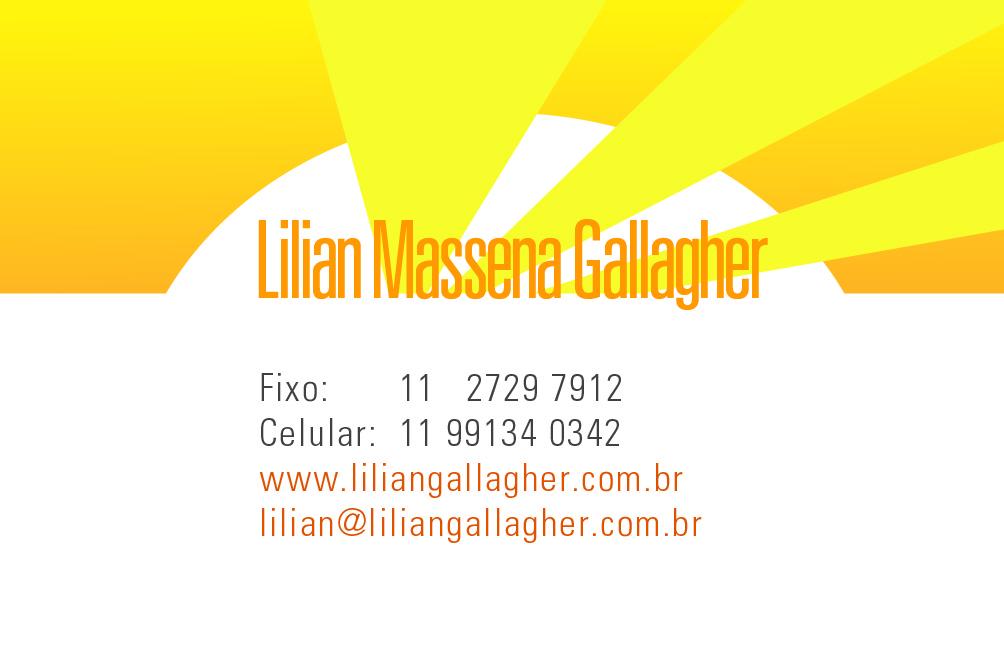 lilianlogi110110-02
