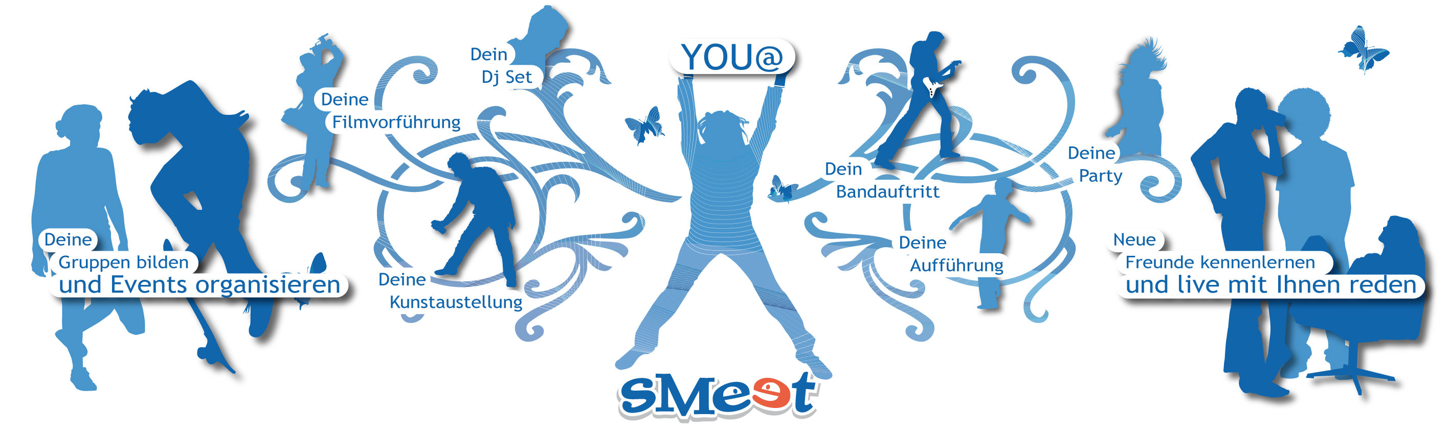 messe_banner