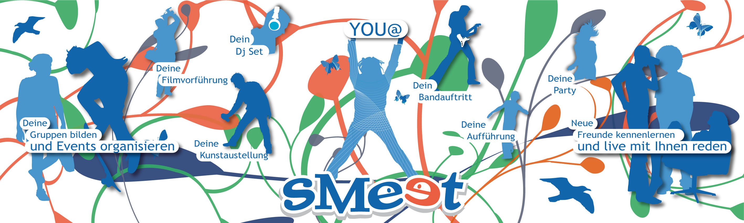 messe_banner_color