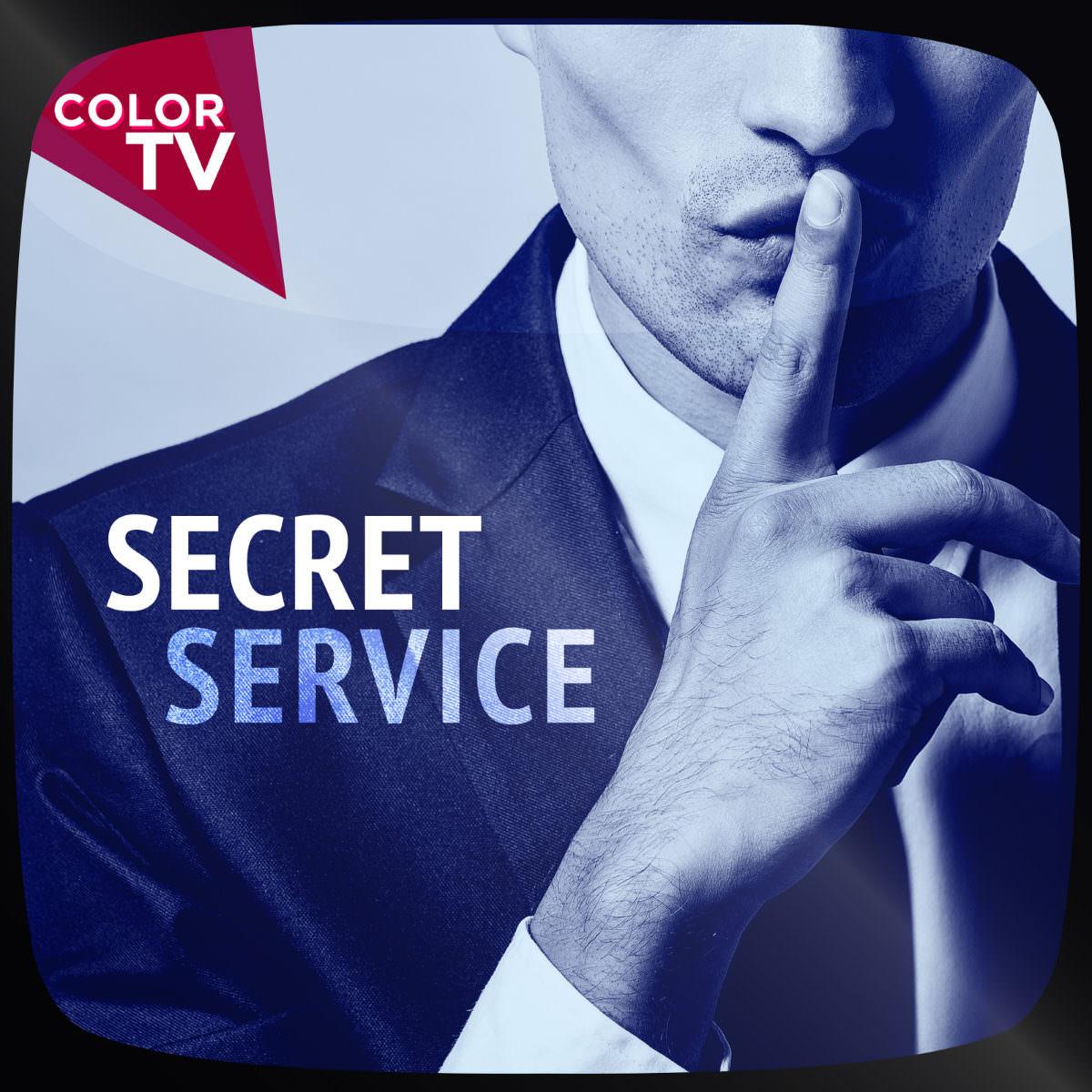secret-h1200
