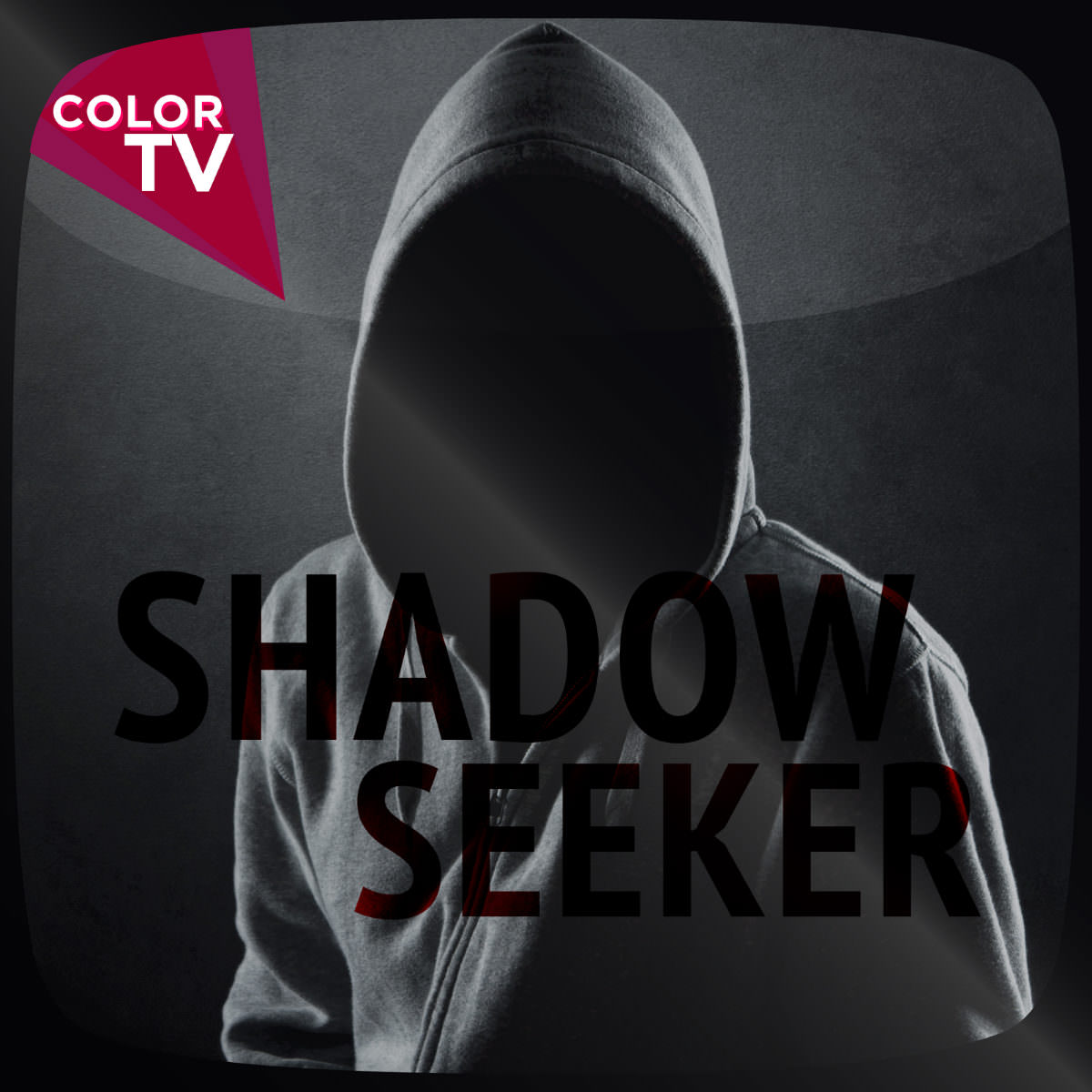 shadow-h1200