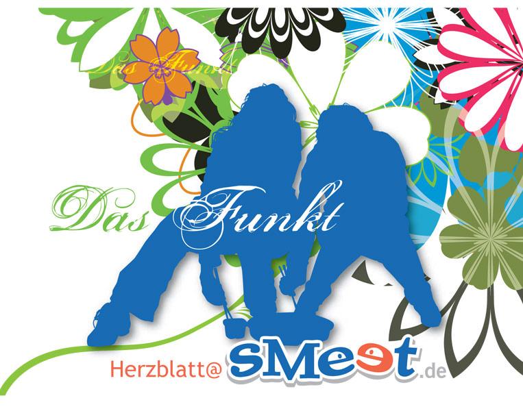 smeet2