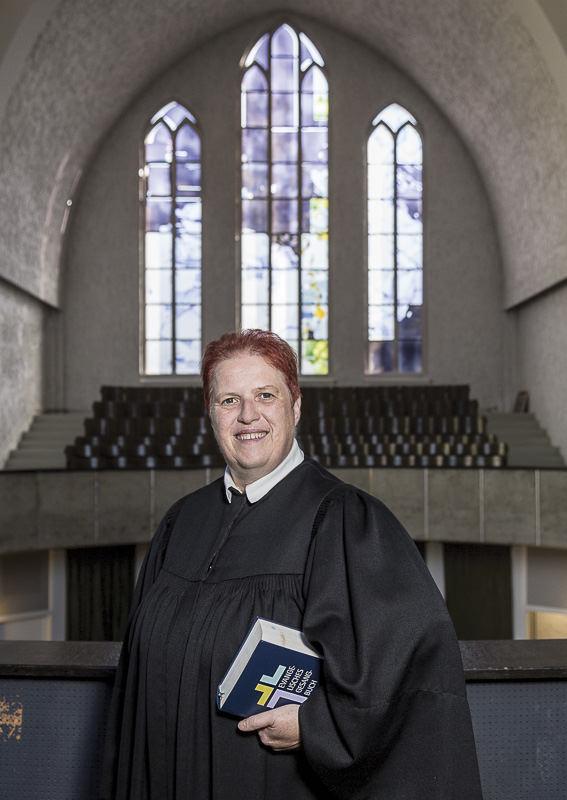pastorin – Kopie